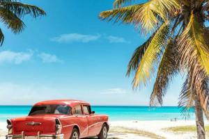 Kuba prechádza k otváraniu krajiny po zvládnuti pandémie COVID-19